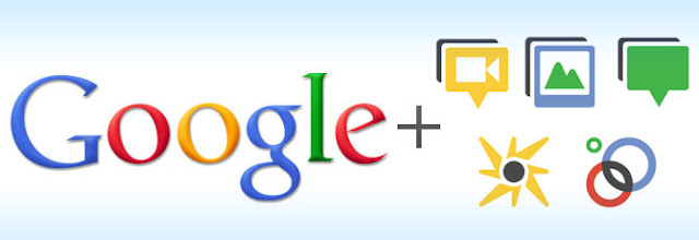 How to get backlinks from google plus