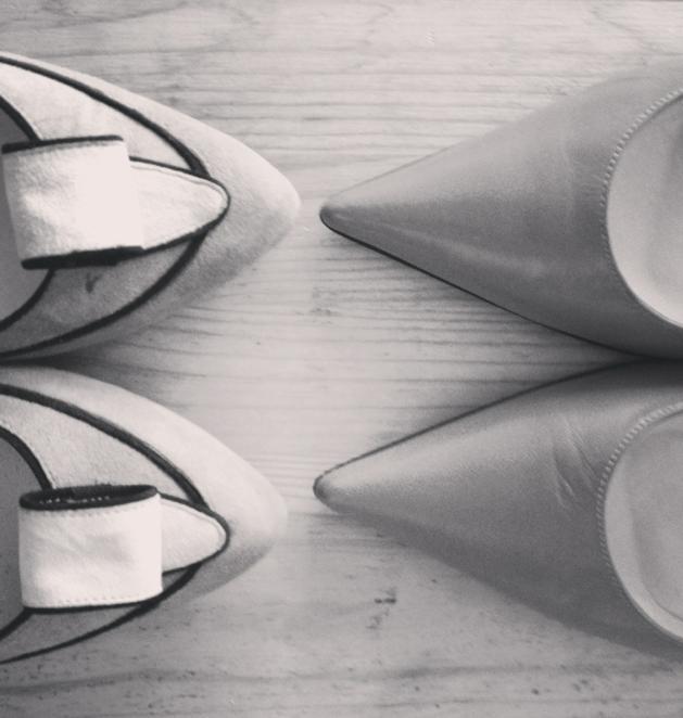 Larga-vida-a-los-zapatos-de-punta-elblogdepatricia-shoes-scarpe-calzado-chaussures