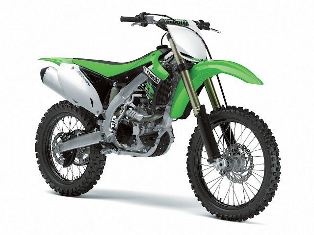 2012-Kawasaki-KX450F