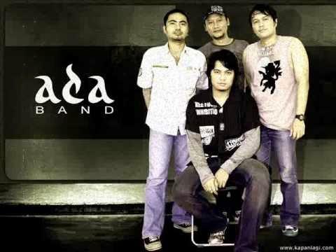 Lirik dan Kunci Gitar Ada Band feat. Gita Gutawa - Terbaik Untukmu