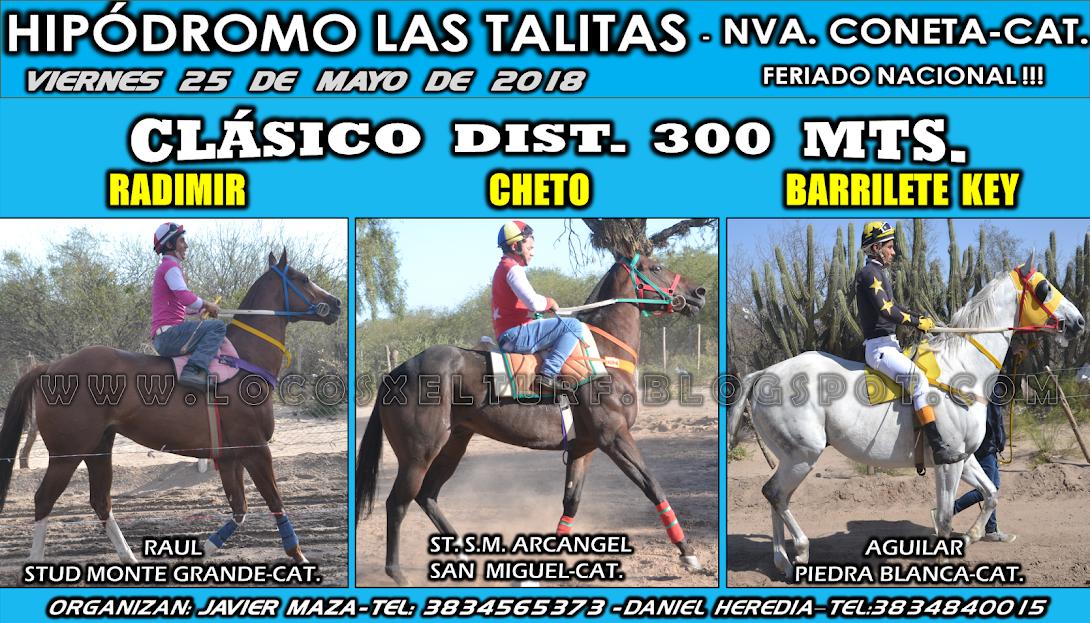 25-05-18-HIP. LAS TALITAS-CLAS.3