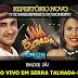 Saia Rodada - Serra Talhada-PE 01.11.2013