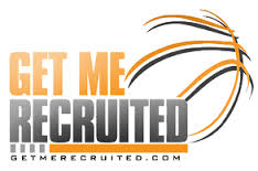 http://gmrpremium.wix.com/getmerecruited#!blank/cppz