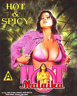 film sexy ita dating on line gratis