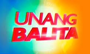 Unang Balita August 14, 2013