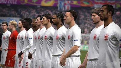 FIFA 12 UEFA Euro 2012 PC Game (1)
