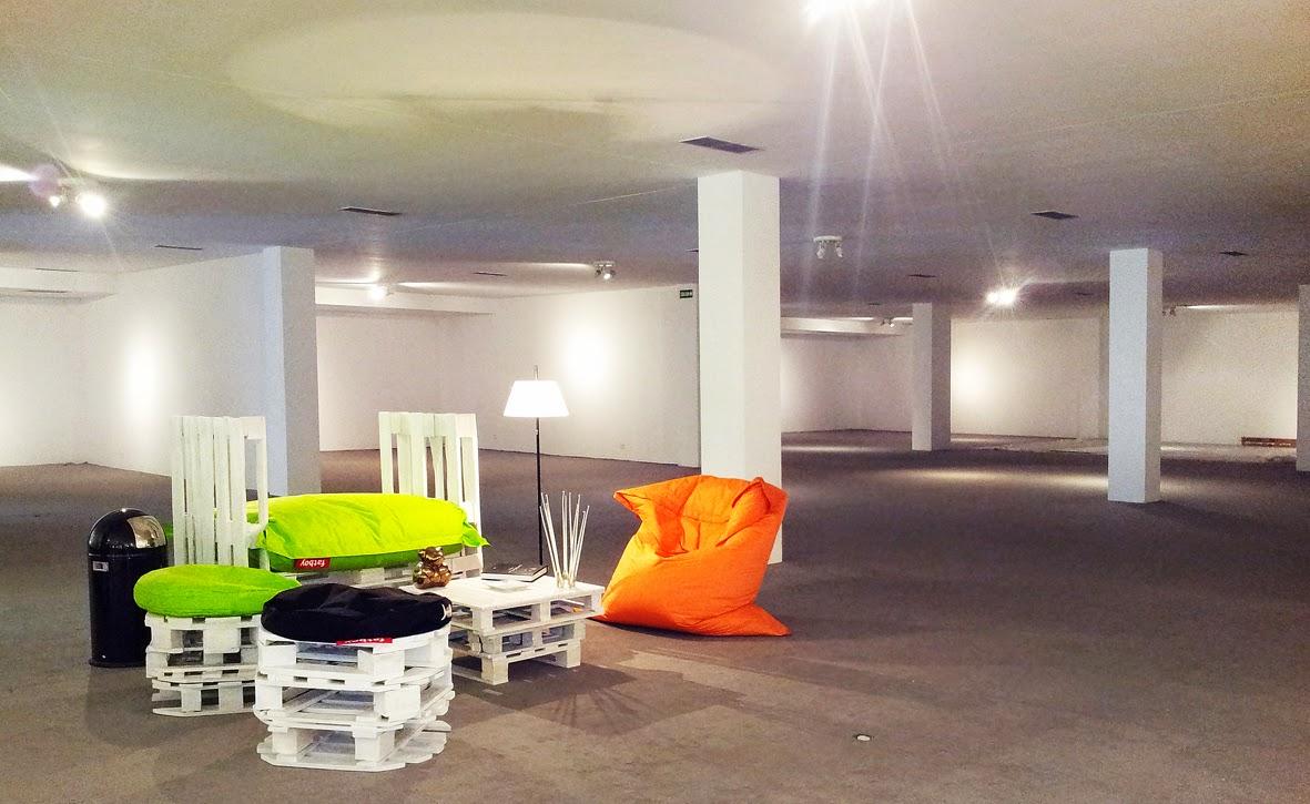 MasauR_atelier-zona-expositiva