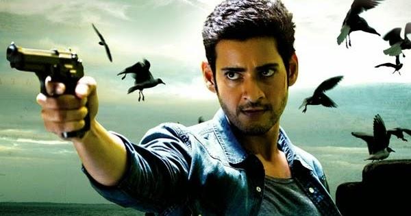 Ka Dum Hindi Dubbed Movie Download