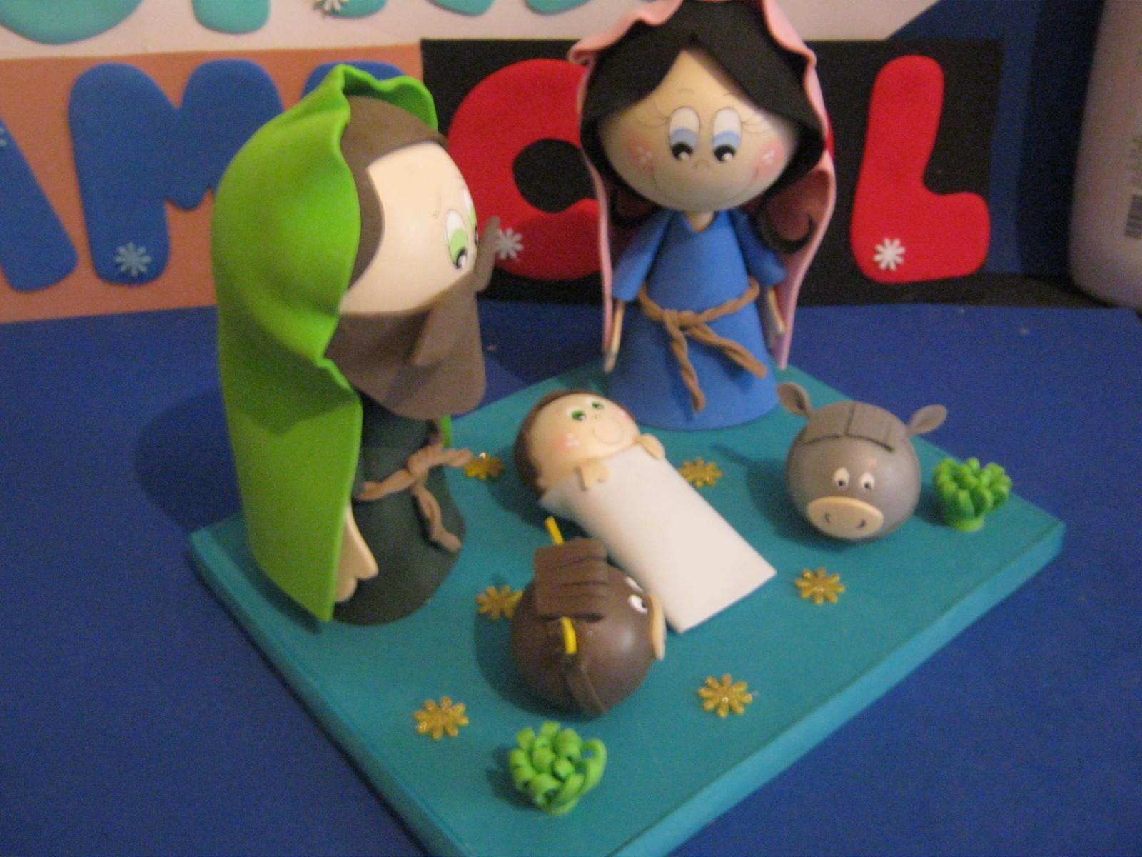 MAS MODELOS EN zonapurpura.blogspot.com