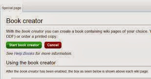 ebook creater