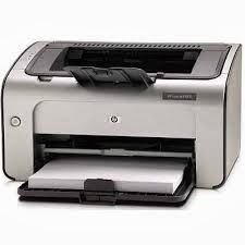 free download printer driver for hp laserjet p1005