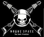 ROGUE SPACE