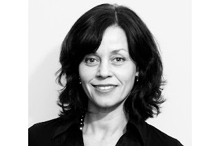 Volvo Car Corporation appoints Bodil Eriksson as new Head of Public Affairs | Wheelsology.com ...