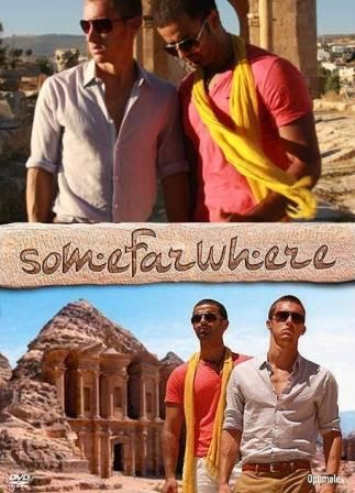 Somefarwhere, film