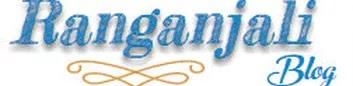 Gust designer for ranganjali