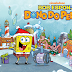 Bob Esponja – Dono do Pedaço APK v4.24.00 [Normal + Mod Money]