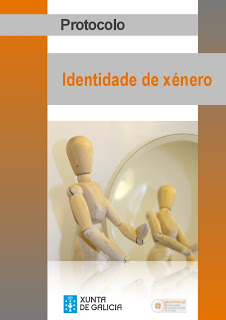 PROTOCOLO DE IDENTIDADE DE XÉNERO