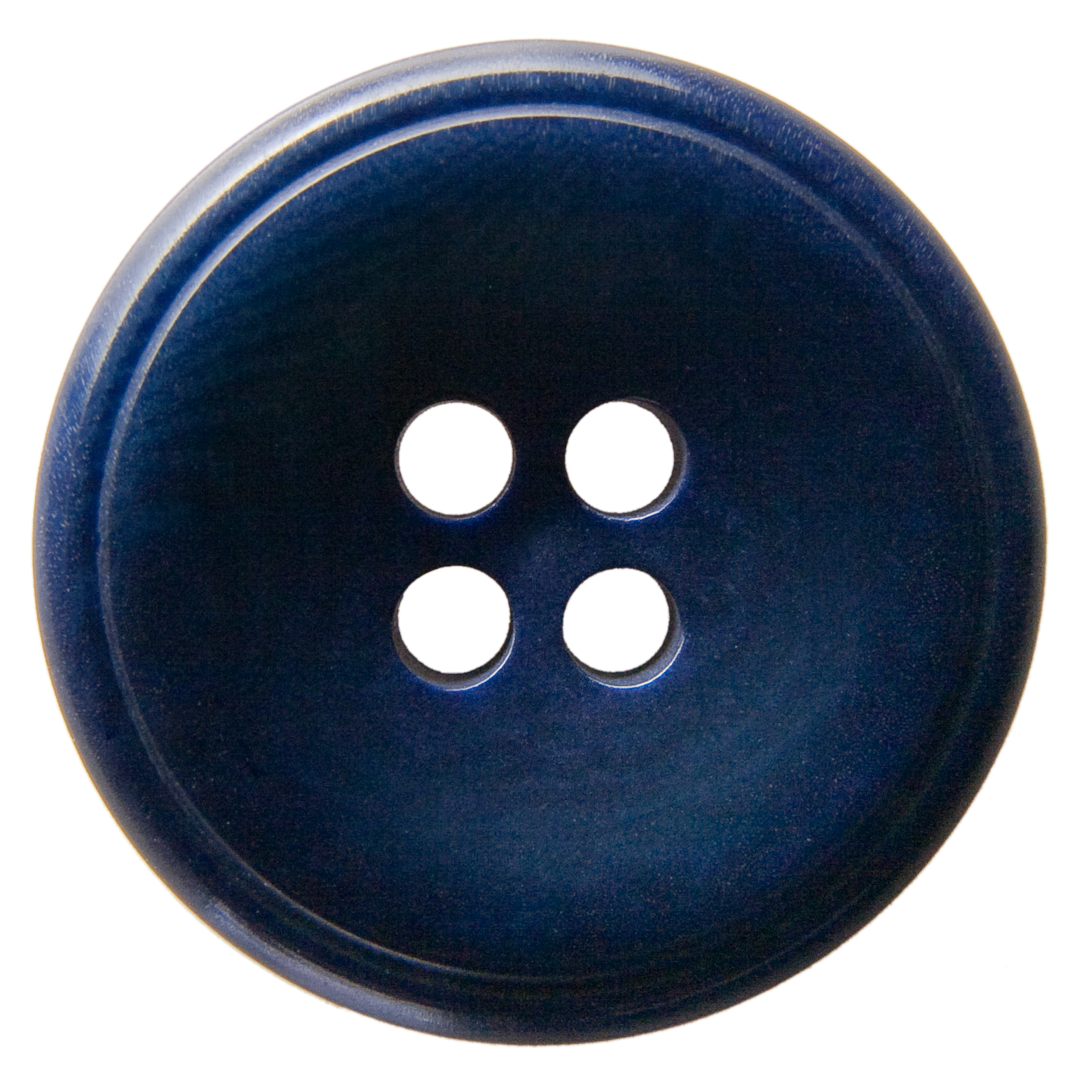 How Are Your Corozo Buttons Made A Short History And Some Basic Facts