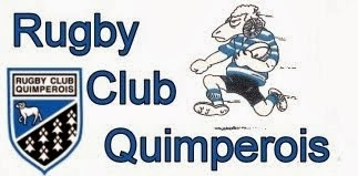Rugby Club Quimperois
