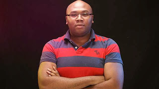iROKO Chief Executive, Jason Njoku is Y!/YNaija.CoM Person of the Year 2013.