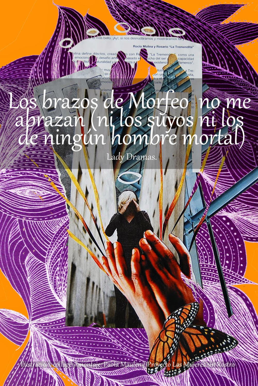 http://lasmujeressinrostro.blogspot.com.es/p/blog-page_13.html