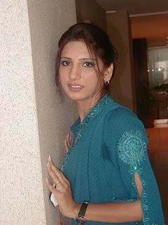 Punjaban Girls Pictures
