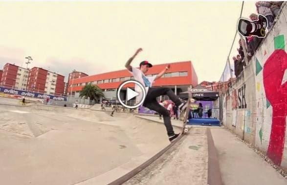 http://www.skatefilms.tv/1839-el-bollo-2014
