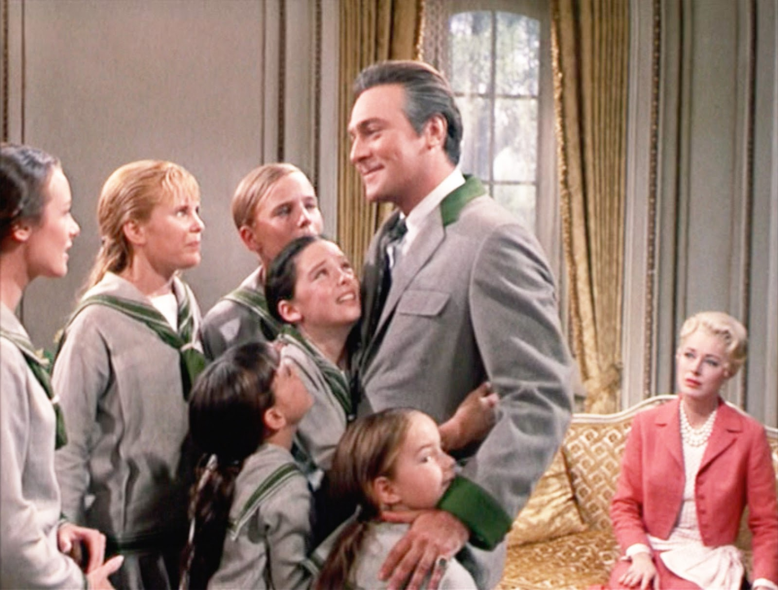 Erin Korth: Why I Love THE SOUND OF MUSIC