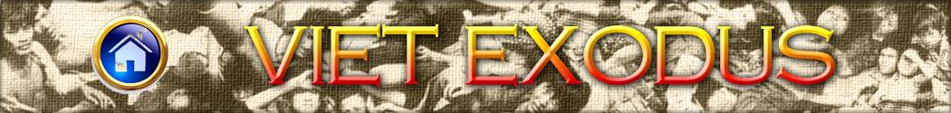 Viet Exodus