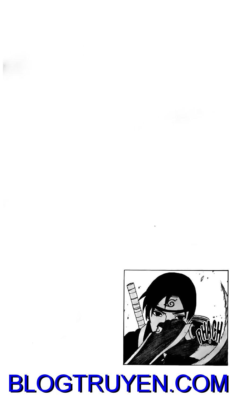 Naruto chap 292 Trang 20 - Mangak.info