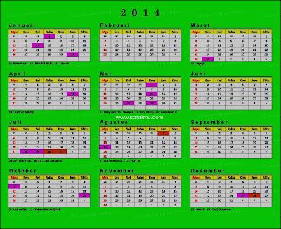 Norsk kalender 2016 med helligdager, ukenummer, tidligere kalendere og ...