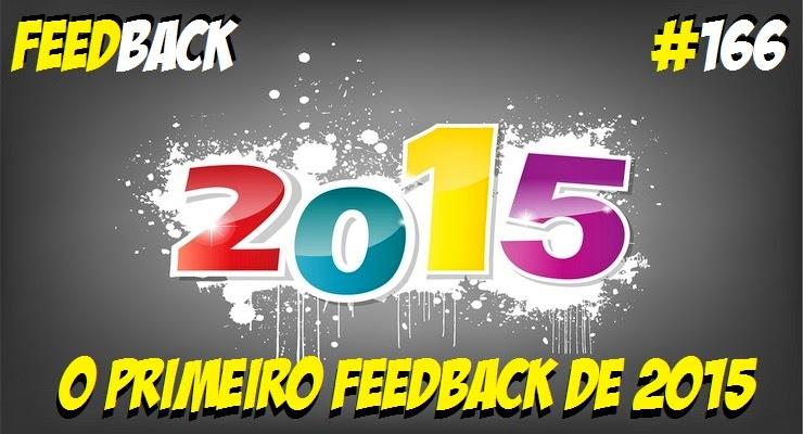 http://2.bp.blogspot.com/-G8Mk86FrI-k/VKts3zZZgdI/AAAAAAAAJXs/QH4NX_MhlTc/s1600/2015.jpg