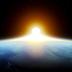Ακούστε τους ήχους του διαστήματος και των πλανητών έτσι όπως τους κατέγραψε η Nasa