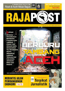 http://www.epaper-rajapost.com/2011/10/edisi-24-30-oktober-2011.html#more