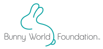 Bunny World Foundation