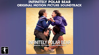 infinitely polar bear soundtracks