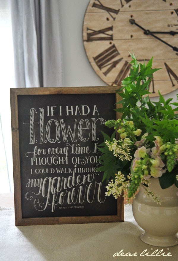 http://www.dearlillie.com/product/if-i-had-a-flower-11x14-chalkboard-print