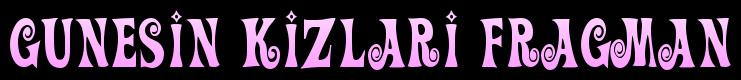 Güneşin Kızları Fragman - 32.Bölüm Fragmanı izle