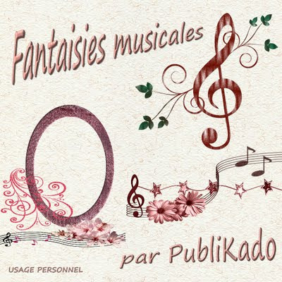 http://2.bp.blogspot.com/-G8SAGG5G3qQ/TefugWGEkGI/AAAAAAAAFbE/ANKd1EVDw54/s400/Fantaisies+musicales+PREVIEW.jpg