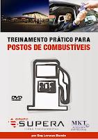treinamento para frentistas, treinamento para postos, consultoria para postos, lorenzo busato, como funciona gasolina aditivada verdades e mitos