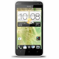 HTC Desire 501 Price in Pakistan & Specification