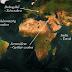 A Föld csakrapontjai - A szívcsakra, Dobogókő a világ szemében