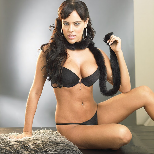 Fotos marcela carvajal actriz colombiana 21