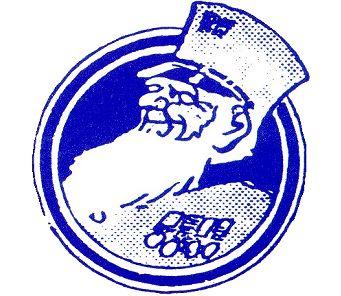 Chelsea fc escudoteca el primer emblema de los de stamford bridge fue inspirado en los tradicionales pensioneros de chelsea ver foto arriba detalle que tambien les vali voltagebd Gallery