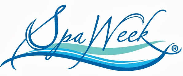 Fall National Spa Week Oct 14 - 20