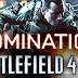 Battlefield 4: Conquest Gameplay Tips