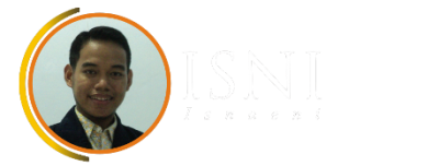 Isnaeni
