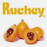 Ruckey