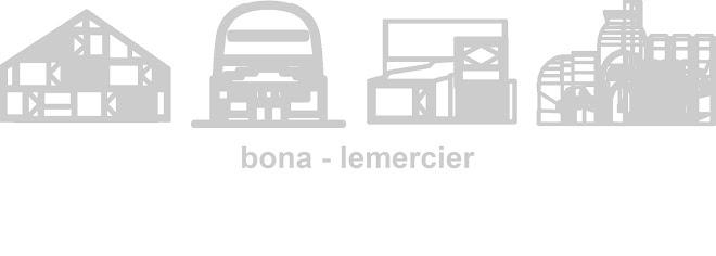 BONA-LEMERCIER