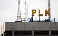 PT PLN (Persero) - Recruitment For D3, D4, S1 Fresh Graduate Program Job Fair PLN September 2015